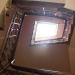 Olimpo Costruzioni - Hotel Construction