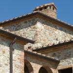 Olimpo Costruzioni - Tourist accomodation