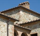 Olimpo Costruzioni - Ristrutturazioni turistiche